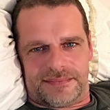 Andyc from Chelmsford | Man | 49 years old | Sagittarius