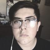 Serg from Murrieta | Man | 24 years old | Aries
