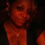 Nikki from Duluth | Woman | 49 years old | Scorpio