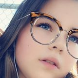 Salutcestaudrey from Brossard   Woman   21 years old   Aries
