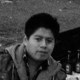 Misa from Brunswick | Man | 24 years old | Aquarius