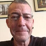 Juantejero from Vilaflor | Man | 61 years old | Pisces