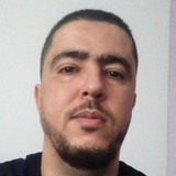 Lahousseininv8 from Argenteuil   Man   34 years old   Aquarius