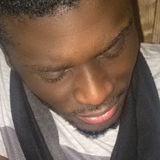 Ashleydunkz from Tamworth | Man | 29 years old | Cancer