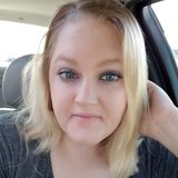 Ashleynicole from Paola   Woman   25 years old   Pisces