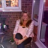 Fi from Washington | Woman | 48 years old | Aries