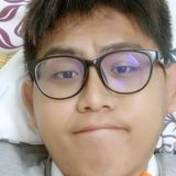 Cheekin from Ipoh | Man | 24 years old | Aquarius