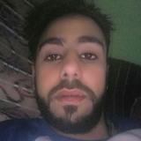 Pardesi from Jammu | Man | 27 years old | Capricorn