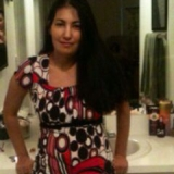 Haleyb from Sunrise   Woman   43 years old   Taurus