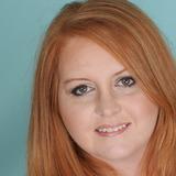 Michelle from Denham Springs | Woman | 46 years old | Virgo