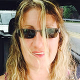 Tallnhot from Brantford | Woman | 51 years old | Leo