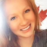 Kat from Kingston | Woman | 27 years old | Scorpio