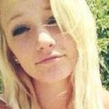 Emilyfisher from Bradenton Beach | Woman | 22 years old | Capricorn