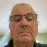 Medic from Haywards Heath   Man   75 years old   Scorpio