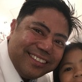Mesterahu from Sydney | Man | 41 years old | Leo