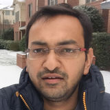 Indian Singles in Round Rock, Texas #6
