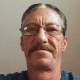 Sweetpee from Eau Claire | Man | 55 years old | Pisces