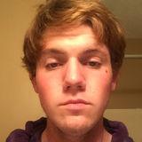 Mark from Owen Sound | Man | 24 years old | Virgo