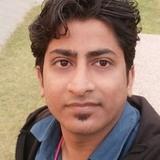 Ashish from Ghatampur   Man   28 years old   Taurus