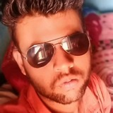 Nikhil from Jagdalpur   Man   23 years old   Leo
