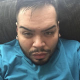 Chubbttm from Silver Spring   Man   35 years old   Libra