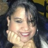 Rosyh from San Benito   Woman   58 years old   Cancer