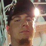 Brandon from Otis | Man | 29 years old | Libra