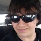 Nheddersps from Wabush | Man | 25 years old | Leo