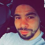 Lam from Beziers | Man | 32 years old | Pisces