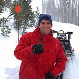 Ty from Coeur D Alene   Man   30 years old   Scorpio