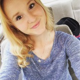 Klynn from Muskegon   Woman   24 years old   Taurus