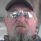 Steve from Woodville | Man | 60 years old | Virgo