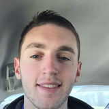 Kt from Mishawaka | Man | 25 years old | Cancer