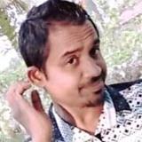 Balaji from Chidambaram | Man | 37 years old | Libra