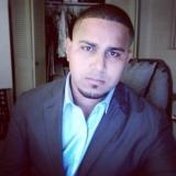 Rac from Miami Springs | Man | 33 years old | Taurus