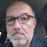 Michaelnap from Wheatland   Man   51 years old   Taurus