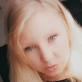 Ani from Nienburg | Woman | 27 years old | Libra