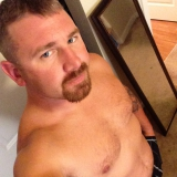 Farmboy from Millwood   Man   44 years old   Aries