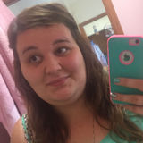 Bree from Sumner | Woman | 30 years old | Sagittarius