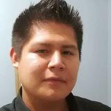 Shaynelance from Port Alberni | Man | 30 years old | Aries