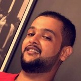 Ab from Jeddah | Man | 32 years old | Aquarius