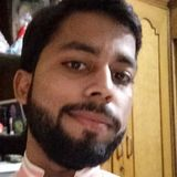 Ayush from Firozabad | Man | 27 years old | Leo