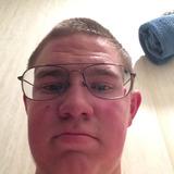 Weatherman from La Crosse | Man | 22 years old | Virgo