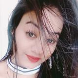 Datingservice from Ranchi | Woman | 25 years old | Virgo