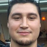 Cdaddy from Pecatonica | Man | 29 years old | Taurus