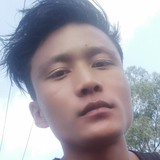 Kennz from Kohima | Man | 25 years old | Cancer