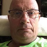 Patrolman from Brockville   Man   57 years old   Gemini