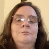 Mystic from Washington | Woman | 44 years old | Scorpio
