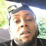 Djo from Creil | Man | 35 years old | Scorpio