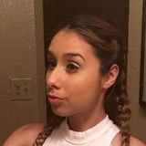 Jaz from Pharr   Woman   24 years old   Libra